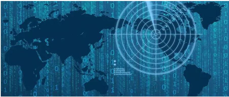 谷歌地图人工智能技术够了吗