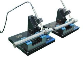 电感测微仪主要的技术指标_电感测微仪硬件特点