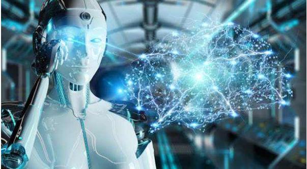 科技防疫:人工智能助力上海中小企業有序復工