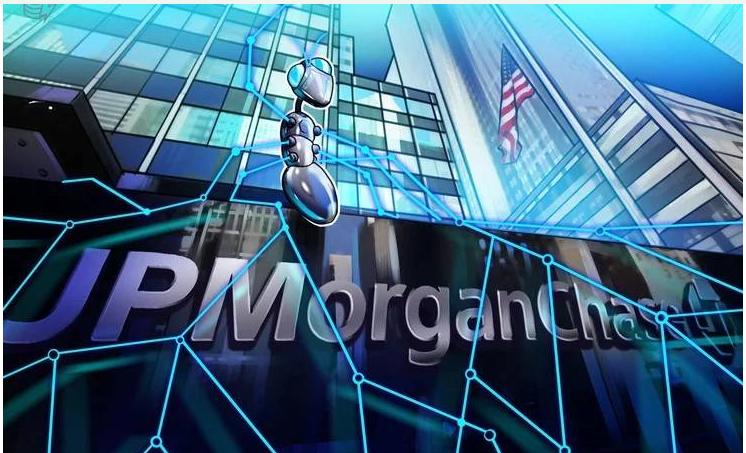 为什么银行业难以接受区块链