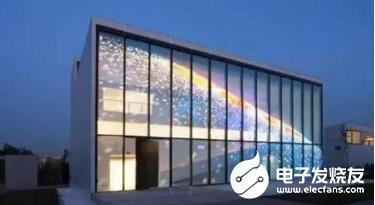 LED玻璃屏的常見故障_LED玻璃屏故障測試方法
