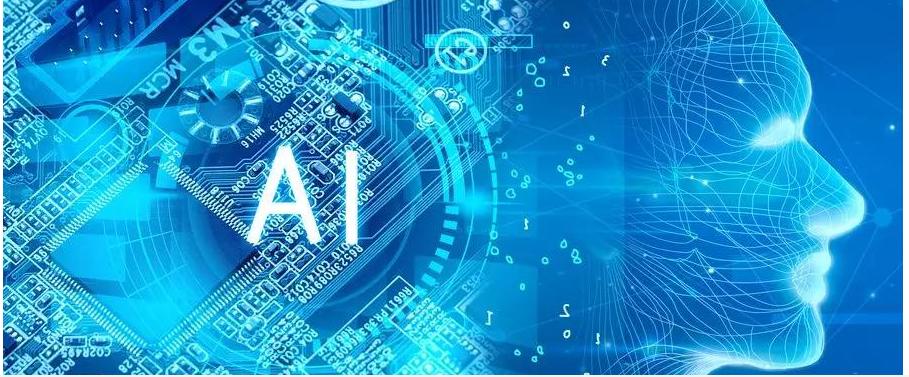 人工智能可以預測流行性疾???