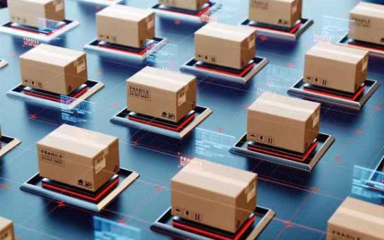 傳感器是怎么賦能工業革命的