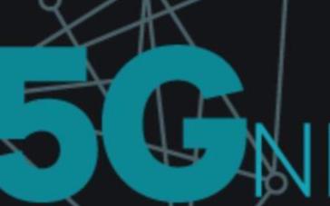 毫米波的5G芯片是否能在国内正常使用