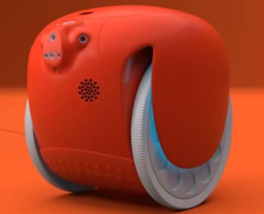 英伟达将在GTC 2020至少展示6款机器人