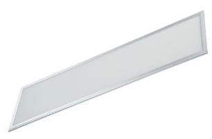 led灯具的高压测试标准及原因