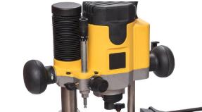 双螺杆空压机基本结构和工作原理