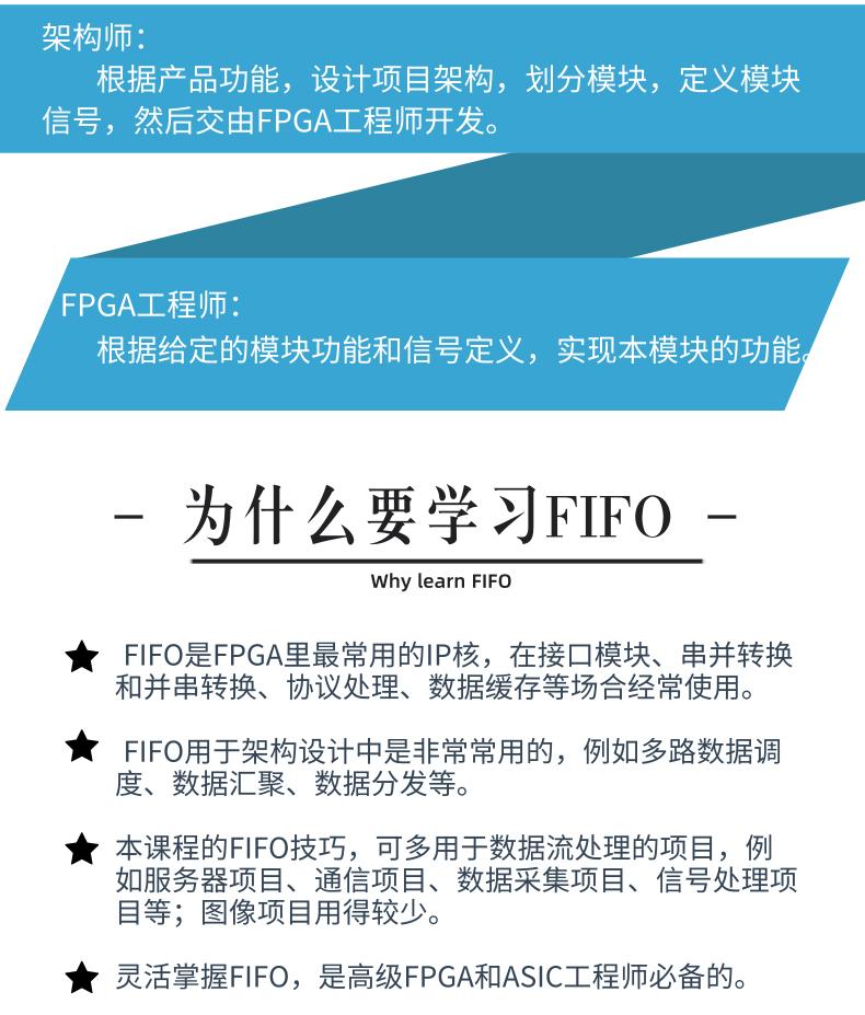 FIFO1.jpg