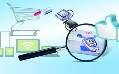 疫情推动家庭健康观念飙升 400家消费医疗设备厂商梳理【附企业目录】