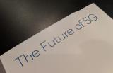 到2020年,5G的前景如何?