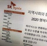 "AMD""Big Navi""显卡曝光 性能将是RX 5700 XT的两倍"