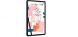三星正准备推出新的平板电脑Galaxy Tab S6 Lite