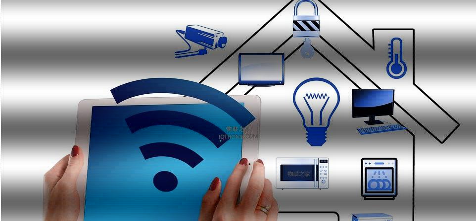物联网的发展对于智能家居的市场有什么影响