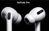 郭明錤预估2020年AirPods系列产品出货量...