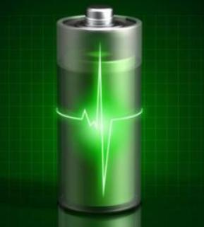 德法两国计划在欧洲推动一项总产能约为48GWh的电池项目 总投资高达50亿欧元