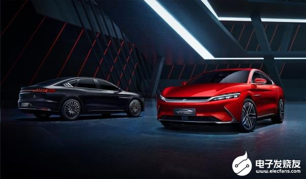 特斯拉国产车型采用无钴电池资讯刷屏 无钴电池相比三元锂电池有哪些优势