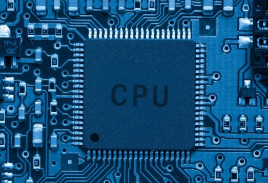 IC Insights预计今年全球芯片出货会再超过1万亿颗
