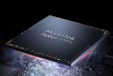 联发科刚刚宣布了一种新的移动处理器Helio P95