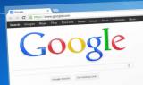 Google設立了2500萬美元的基金,用于全球人工智能研究