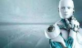 不斷發展的語音和人工智能是進入心理健康的窗口