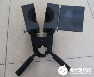 放熱焊接的優點_放熱焊接性能特點