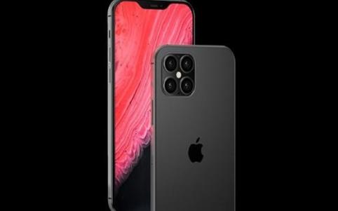 蘋果iPhone 12的生產準備過程推遲