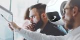 硅谷软件创新商LeanTaaS宣布了2020年的重大扩张计划