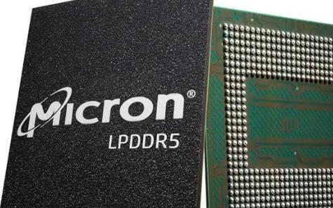 大多DRAM厂商DDR5相应产品发售,DDR5能成为市场的主流吗