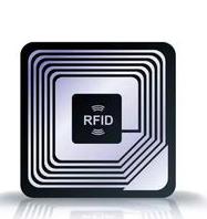 RFID在電力系統中有什么作用
