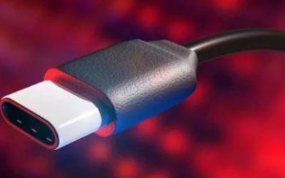 2020年即將要上市的USB4.0有什么獨特之處