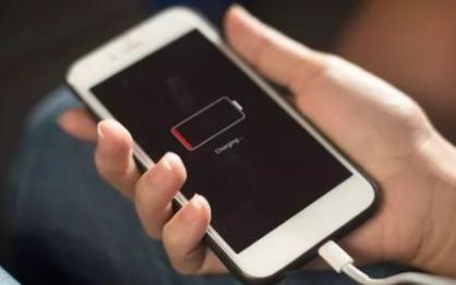 手機到底該如何科學充電,這些知識你必須知道