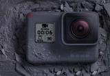 GoPro已宣布在印度推出其最新的Hero 6 Black運動相機