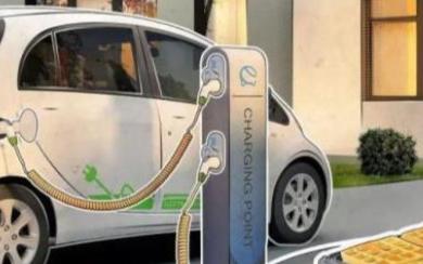 如何预防新能源汽车电瓶出现亏电现象