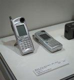 手机前置摄像头进化史解读 屏下摄像头成未来新形态