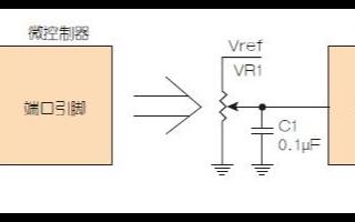 如何利用低成本电位计来替代旋转开关进行使用