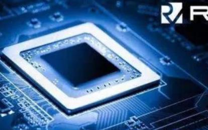RISC-V蓄势待发 将会在明年爆发吗?