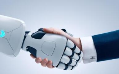 该如何看待机器人与人之间的伦理问题