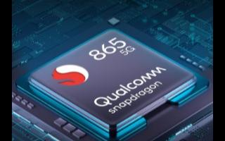 全新Redmi K30 Pro搭载高刷新率屏幕,将于3月份推出
