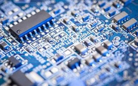 环球晶圆宣布与格芯签订合作备忘录 将扩大合作12英寸SOI晶圆并签订长期供应协议