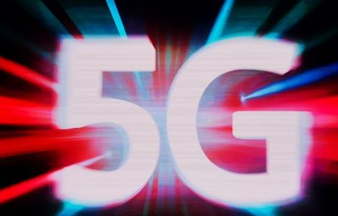 中兴通讯5G系列产品全面升级