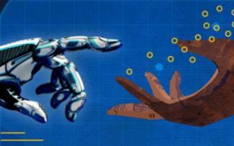 计算机如何处理AI,它的未来意味着什么