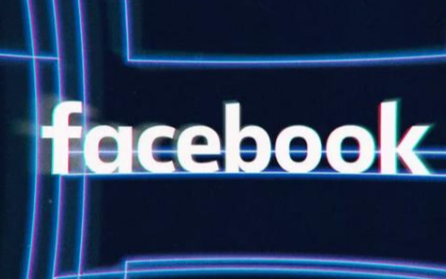 Facebook为改进语音识别技术而采取的新办法