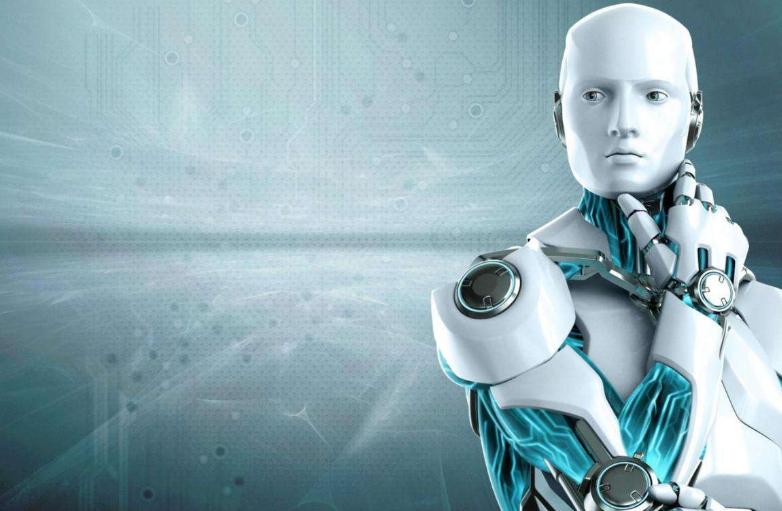 新加坡制定人工智能自我评估指南