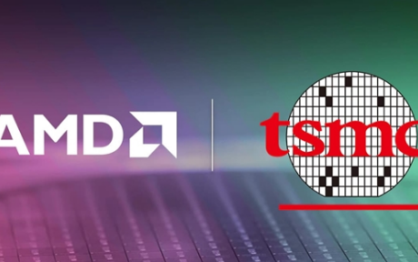 Intel抨击台积电是假7nm,流程节点命名的混乱