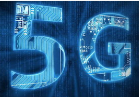 浙江移动联合华为正在全面实施5G+计划