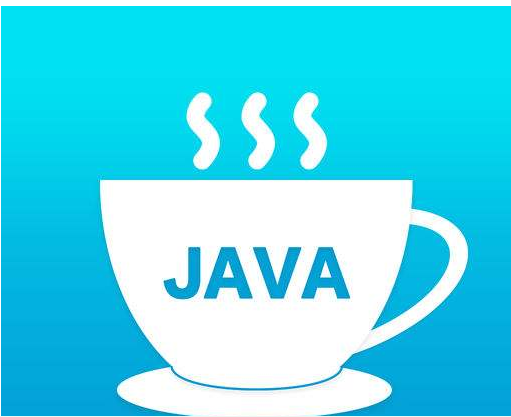 Java怎样快速的入门