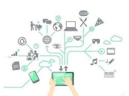 嵌入式和物聯網兩者有什么聯系