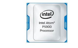 Intel推出采用10nm制程Atom处理器