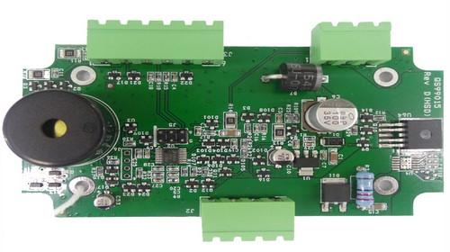 手机产品PCB板的生产工艺具有哪些特点