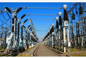 双杰电气正在通过发行股票来扩大智能电网高端装备的生产规模